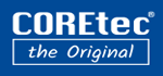 Coretec Floor Covering Products