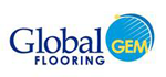 Global Gem Floor Covering Products