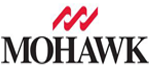 Mohawk Floor Covering Products